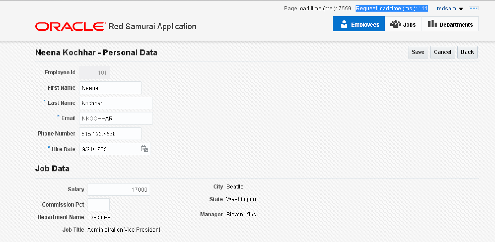 how to make synchronous ajax call in angularjs