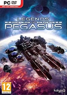 http://1.bp.blogspot.com/-MxchrZN7Ckc/UxHgIua9-VI/AAAAAAAAU-o/kiHTjKPB6E4/s1600/legends1.jpg