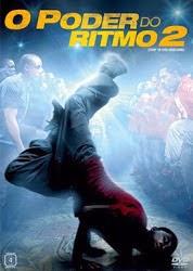 Filme O Poder Do Ritmo 2 Dublado AVI DVDRip