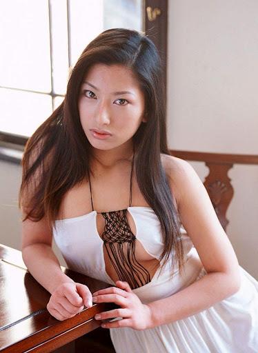 Sexiest Japanese Pornstars Ran Azakawa