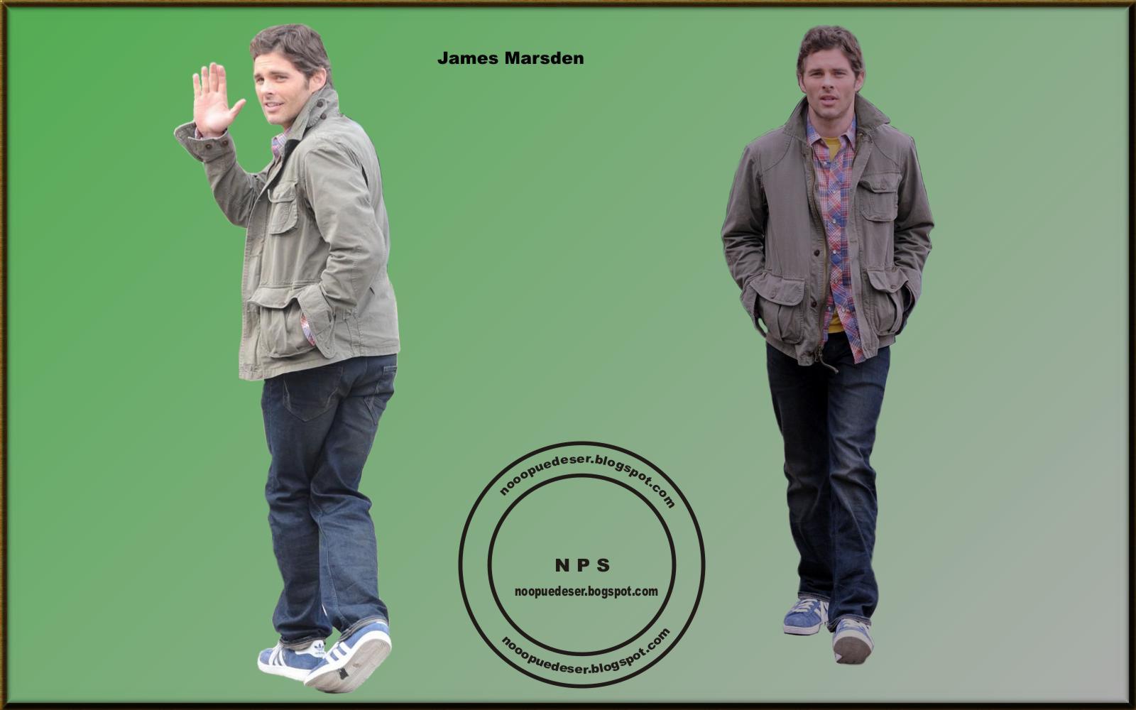 http://1.bp.blogspot.com/-Mxfqnv2X0qE/T2YV7XmjhMI/AAAAAAAAL1A/rJjLU561Kes/s1600/james-marsden-new-york-06.jpg