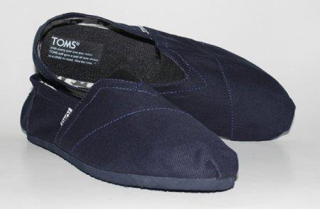 Sepatu Toms TOMS15