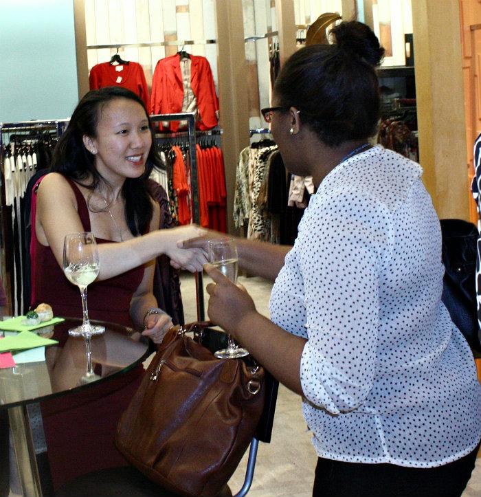 nm52 - DC Fashion Event: CapFABB visits Neiman Marcus