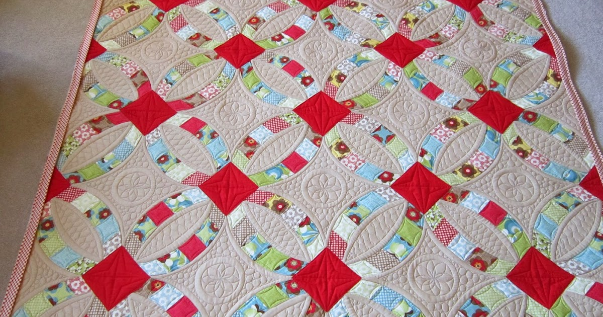 how to make your own long arm quilting ruler