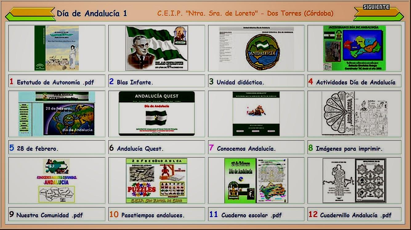 http://www.ceiploreto.es/sugerencias/diade/andalucia/andalucia3.html