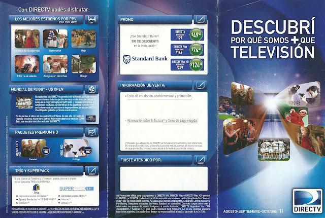 Folleto Directv - Agosto/Septiembre/Octubre 2011 Scan_Pic0001