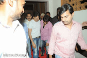 Rey Audio Release function Photos Gallery-thumbnail-2