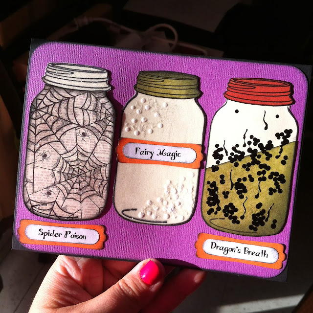 halloween-jar-card-potion-jars-sparkles-magic