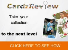 CardzReview
