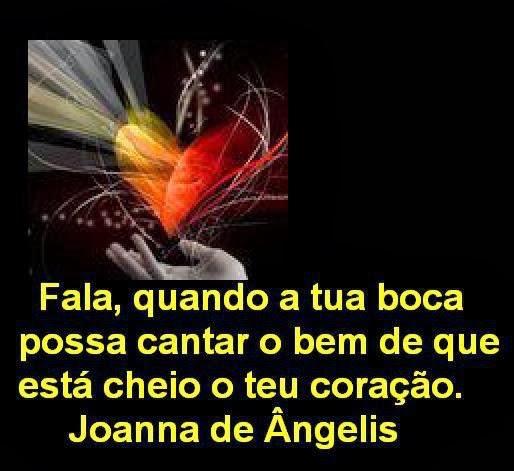 Divaldo P. Franco - Facebook