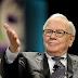 Las Claves Para el Éxito Económico de Warren Buffet