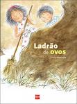 LADRÃO DE OVOS