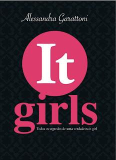 IT+GIRLS+2 It Wedding por Alessandra Garattoni