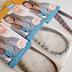 Apliques para Cabelos Animal Print da HairDo