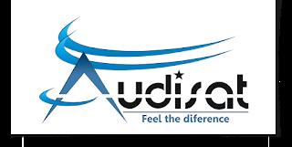 www.audisat.net.br