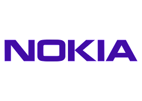download Logo Nokia Vector
