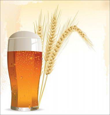 Tìm hiểu tính cách đàn ông qua cốc bia