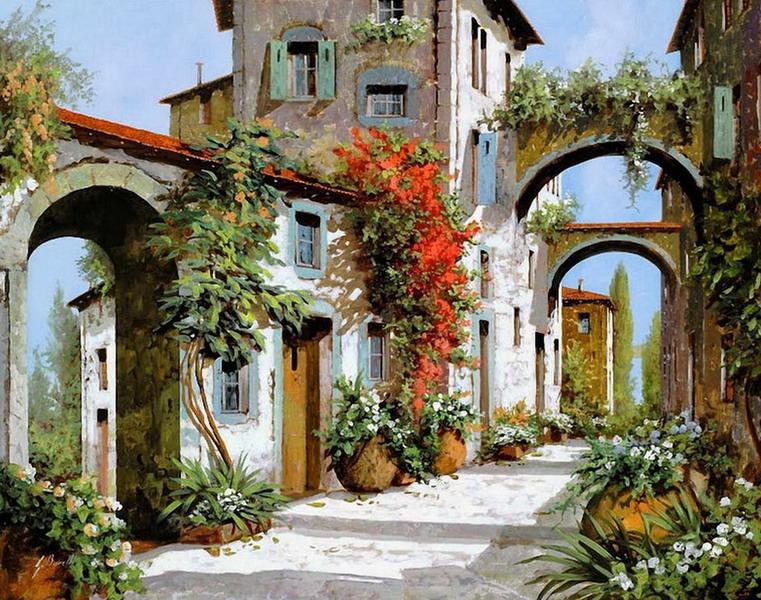 Fachadas De Casas Antiguas Affordable Photo Of Hotel Casa Antigua - Fachadas-antiguas-de-casas
