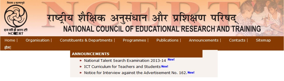2014 ntse application Directorate of education, delhi to conduct ntse 2014, nmms 2013-2014 and jsts 2014.