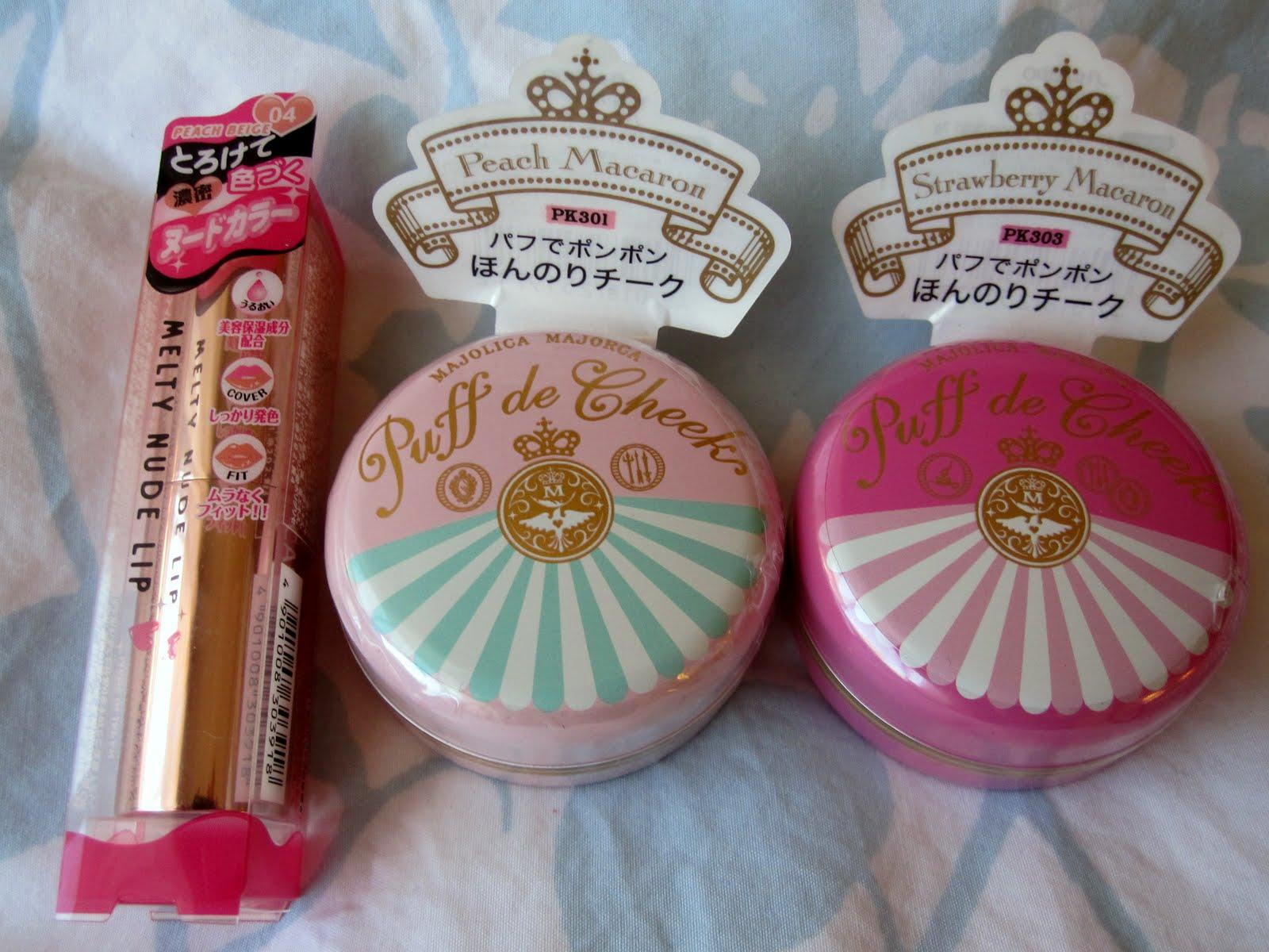 japanese cosmetics brands-51