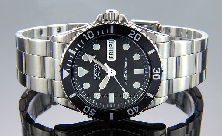 seiko watches my favourite seiko watches for men my favourite seiko watches for men