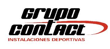 Grupo Contact