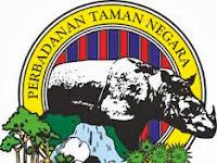 Jawatan Kosong Terkini 2015 di Perbadanan Taman Negara (Johor)