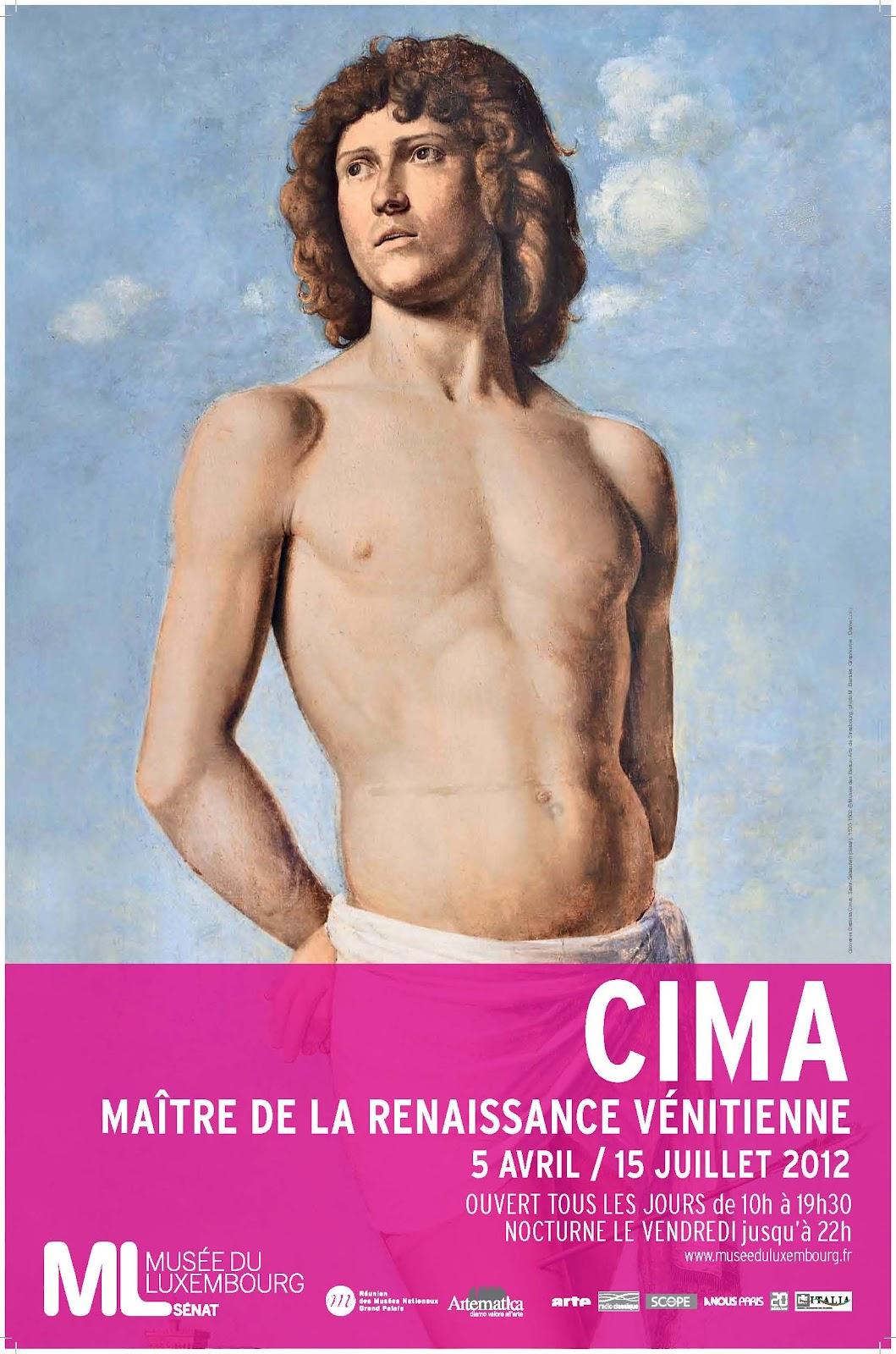 Cima au musée du Luxembourg dans Culture générale (hors thèmes du BO) Cima+da+Conegliano+-+Muse%CC%81e+du+luxembourg