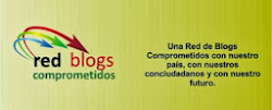 Red de Blogs Comprometidos