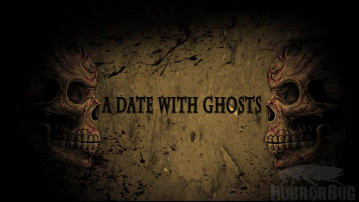 Dating ghosts