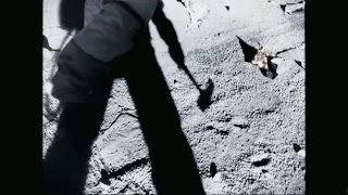 The Horror Effect: Apollo 18: What Could Have Been Apollo 18 Alien Footage
