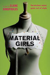 https://www.goodreads.com/book/show/22749847-material-girls