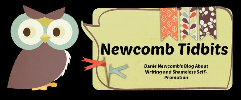 Newcomb Tidbits