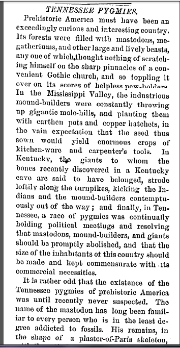 1876.03.24 - The New York Times