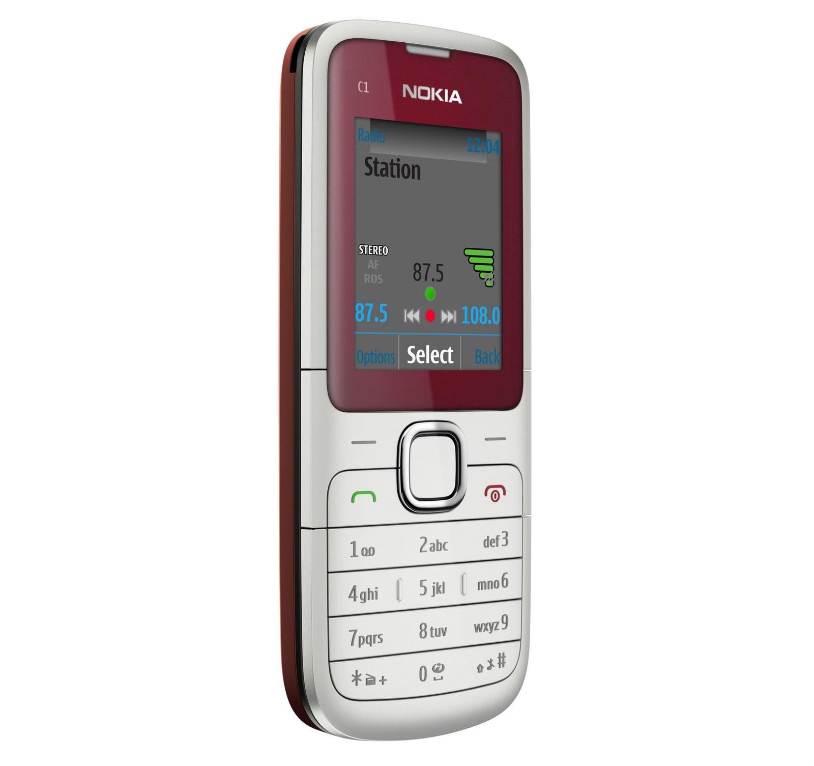 http://1.bp.blogspot.com/-My2HGWuICjM/TmthovC6WdI/AAAAAAAAACQ/nG_vCJIe2l0/s1600/Nokia-C1-C1-01.jpg