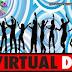 Virtual DJ Pro 7.0 Complete Setup With Original Serial Keys Free Download