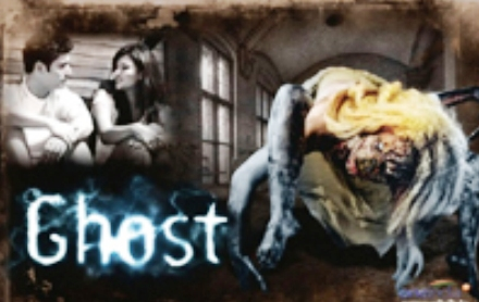Watch Ghost (2012) Hindi Movie Online