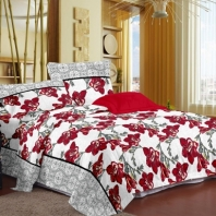 Paytm : Buy Story@Home Bed Sheets get Minimum 50%Cashback on Rs. 599 only -Buytoearn