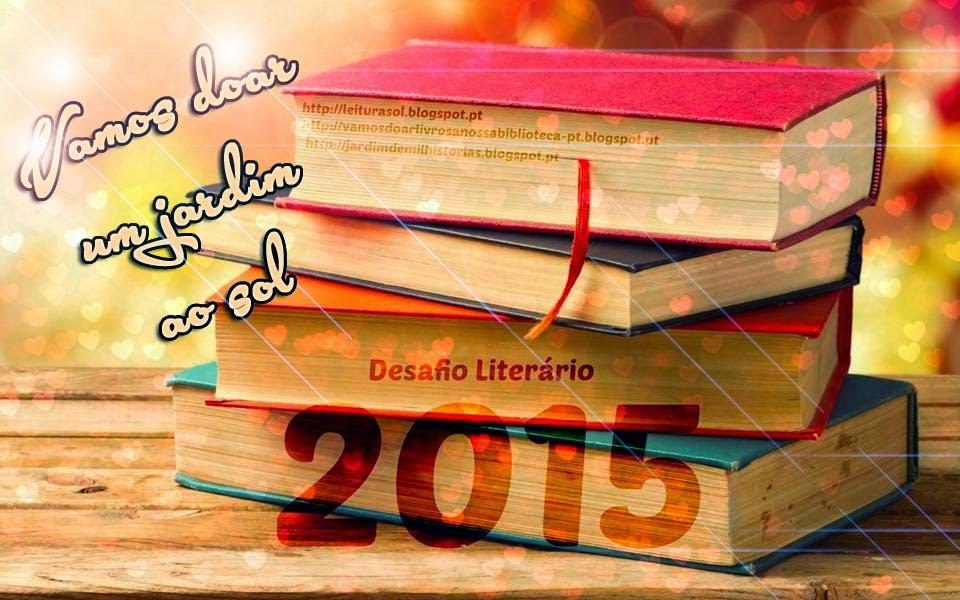 http://vamosdoarlivrosanossabiblioteca-pt.blogspot.pt/