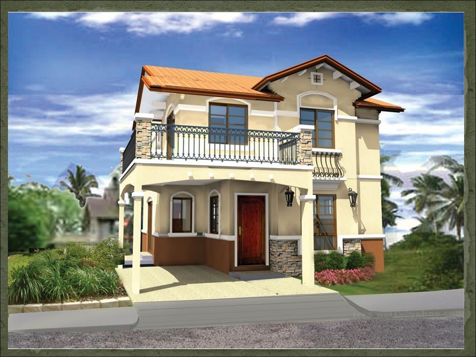 for Home design 70 gaj