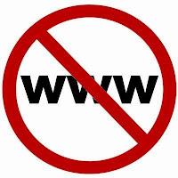 Penyebab Youtube Tidak Bisa di Buka di Mozilla Firefox