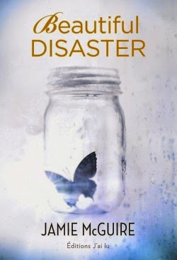 http://honey-b-books.blogspot.fr/2014/12/beautiful-disaster-tome-1.html