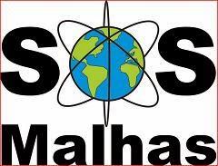 SOS Malhas