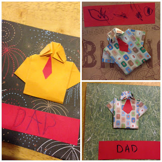 Father's Day is one of my favorite holidays. I loved making gifts for my own dad & with my kids for my husband. Here are 37 DIY Father's Day gifts for you!! https://www.intoxicatedonlife.com/2014/05/25/diy-fathers-day-gift-ideas/