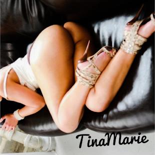 TINA MARIE GFE+