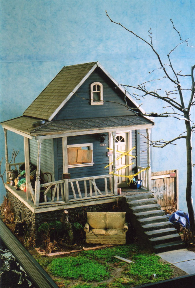 Create My House bedroom design blue design kitchen