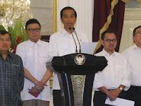 Harga BBM Naik 2014 Kenaikan Harga dari Jokowi