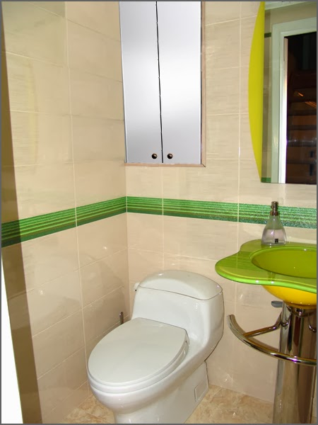 Best bathroom remodel idea 2015 home design for Bathroom remodel 2015