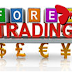 WHAT IS FOREX TRADING [2]