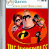 The Incredibles Game - FREE DOWNLOAD